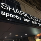 Shark Club Gaming Centre - Shopping Centres & Malls - 204-957-2500