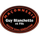 View Maçonnerie Guy Blanchette Et Fils's Saint-Jean-de-Matha profile