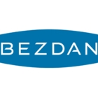 Geo Bezdan Sales Ltd - Stair Builders