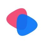 Voir le profil de Pierre Roy & Associés - Syndic autorisé en insolvabilité - Vaudreuil-Dorion - Rivière-Beaudette