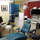 Clinique Dentaire Maizerets - Traitement de blanchiment des dents - 418-663-1838