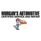 Morgan's Automotive Service & Repair - Tire Retailers - 709-639-1295