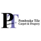 Voir le profil de Pembroke Tile Carpet & Drapery - Renfrew