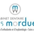 Cabinet dentaire les Mordues - Dentistes