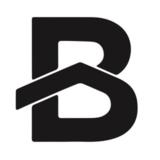 View Bewdley Real Estate Team's Baltimore profile