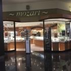 Mozart - Jewellers & Jewellery Stores - 514-631-9143