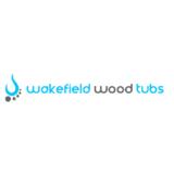 Voir le profil de Wakefield Wood Tubs Inc - Manotick