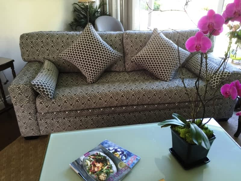 Dodman Upholstering Ltd Burnaby Bc 7765 Edmonds St