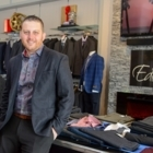 Ed's Fine Imports - Men's Clothing Stores