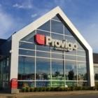 Provigo - Grocery Stores - 450-653-0433
