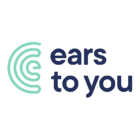 Ears To You Mobile Hearing Clinic