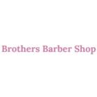 Brothers Barbershop - Barbiers