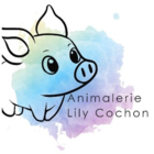 Animalerie Lily Cochon Inc - Toilettage et tonte d'animaux domestiques