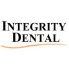 Dr P Anton Zettler Dental Corp - Dentistes