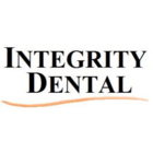 Dr P Anton Zettler Dental Corp - Dentists