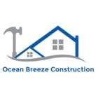 Ocean Breeze Construction