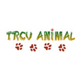 T R C V Animal - Pet Grooming, Clipping & Washing - 819-682-6898