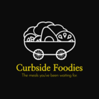 Curbside Foodies - Logo