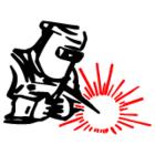 Atelier De Soudure Mobile Delage - Logo