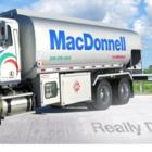 Voir le profil de MacDonnell Fuels Ltd - Mount Forest