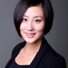 Rubia Zhai - TD Wealth Private Investment Advice - Investment Advisory Services
