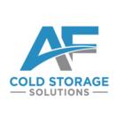AF Cold Storage - Cold-Storage Warehouses