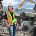 Richmond Steel Recycling - Scrap Metals - 250-563-6000