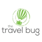 The Travel Bug - Travel Agencies - 709-738-8284