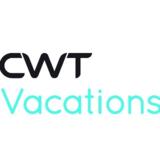 Voir le profil de CWT Vacations Port Credit Travel - Mississauga