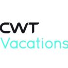CWT Vacations Port Credit Travel - Travel Agencies