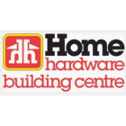 Morden Home Hardware Building Center - Hardware Stores - 204-822-3550