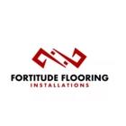 Fortitude Flooring Installations Ltd.
