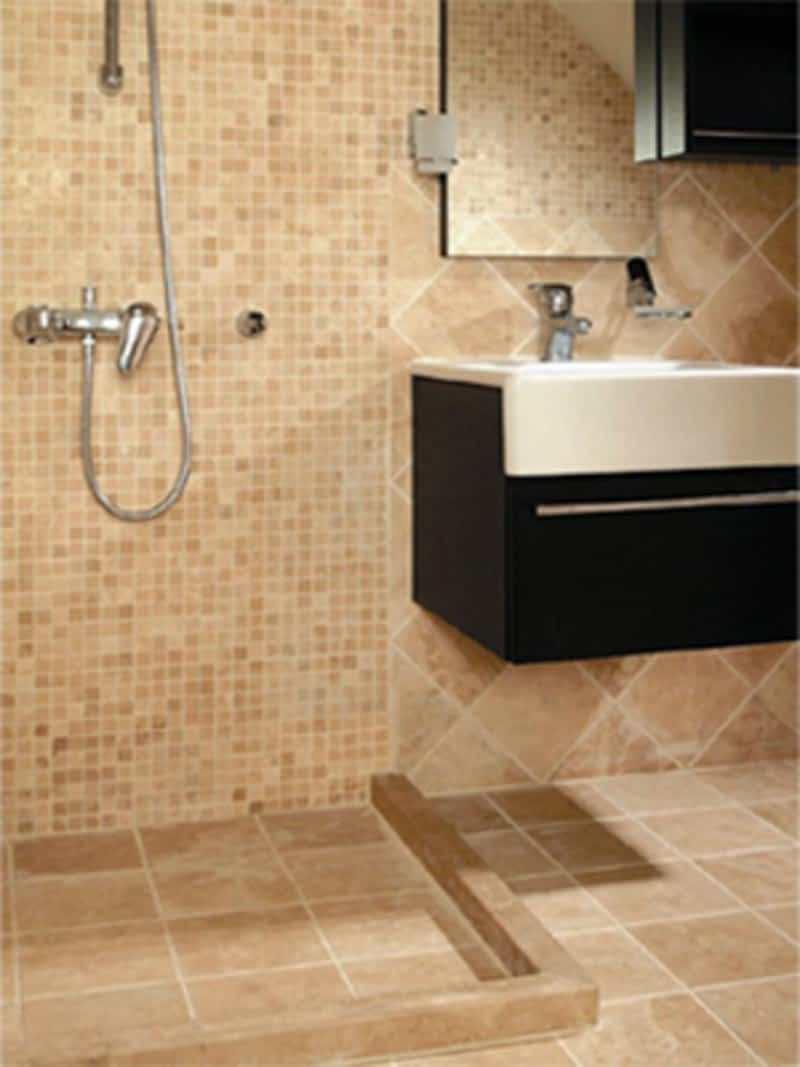 photo Euro Ceramic Tile Distributors
