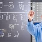 Maverick-Gardner Information Technologies & Solutions - Computer & Technology Assistance Programs - 647-268-3451