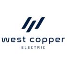 West Copper Electric - Electricians & Electrical Contractors