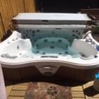JRD Pool & Spa - Hot Tubs & Spas