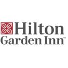 Hilton Garden Inn Downtown Calgary - Motels