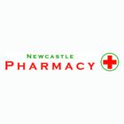 Newcaslte Pharmacy - Pharmacies - 905-446-1100