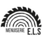 Menuiserie ELS - Cabinet Makers