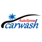 AutoXpress - Car Washes - 604-553-4227