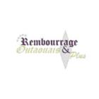 Voir le profil de Rembourrage Outaouais & Plus - Blackburn Hamlet
