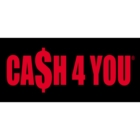 Voir le profil de Cash 4 You - Scarborough
