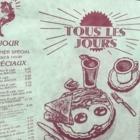 Steerburger Tous Les Jours - Restaurants - 514-523-1727