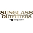 Sunglass Outfitters by Sunglass Hut - Eyeglasses & Eyewear