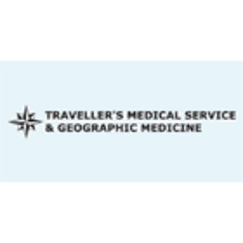 photo Traveller's Medical Service & Geographic Medicine Clinic