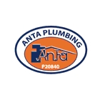 Anta Plumbing and Drain - Plumbers & Plumbing Contractors
