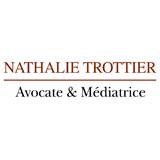 View Me Nathalie Trottier Avocate's Ottawa profile