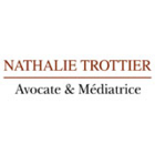 Me Nathalie Trottier Avocate - Family Lawyers