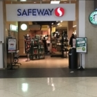 Safeway - Grocery Stores - 604-263-2575