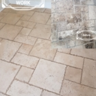 Dirt2Shine Carpet Tile Grout Stone & Hardwood Cleaning & Polishing - Upholstery Cleaners